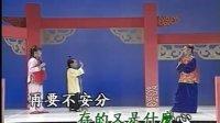 卓依婷-戏凤(黄梅调)