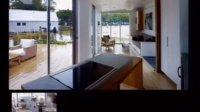 [美国加州艺术学院讲座:建筑学].Solar.Decathlon.-.Refract.House