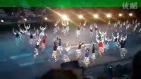 2010 爱丁堡军乐节 高地舞蹈
