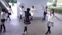 【皆で】FirstKiss!【踊ってみた】
