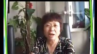 龙永图对话严介和风雨前行《论道》视频