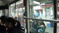 福州公交K1路