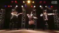 ニコニコダンスマスター 09 もじうさ+あぷりこっと*+ちび翔