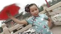 潮州歌册11
