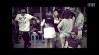 三亚街舞-SD街头舞者【中国好声音-为你转身】花絮