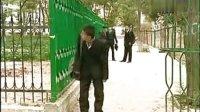 乌兹别克斯坦电视剧 Tutash taqdirlar 10-qism