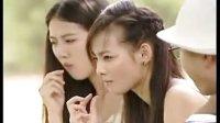 视频在<寻找紫菱>比赛里的Q版<一帘幽梦>_张嘉倪