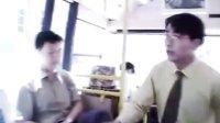 苏州传视影视传媒出品_《苏州通卡 公交篇》电视TVC广告