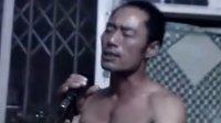 北京流浪歌手--春天里