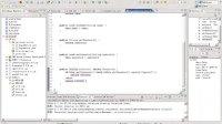[亚思晟Java教程]SSH轻量级框架开发技术Struts3:Struts2.0深入Action