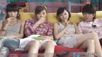 【世界村】女生宿舍的秘密2(066)A片普及定律