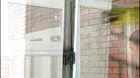 室内装修 DIY 如何 安装 封闭 阳台 温室3