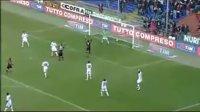 10-11意甲热那亚2-4乌迪内斯