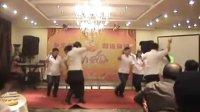 中国太阳能网年度娱乐奉献《第八套广播体操》