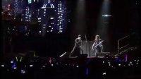 Tokio Hotel - Breakaway (2010)