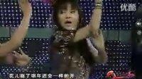 青春舞曲(新疆艾图兰组合)