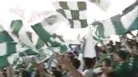 Asian football ultras part 3