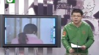 钱塘老娘舅 20101211