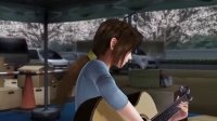 PSP《绝体绝命都市3》OP《キミの隣りで》
