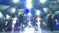 [jksky.co.kr]男女共学 - Too Late (MBC 音乐中心 2010.10.16)
