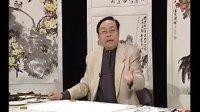 跟徐湛老师学国画 第42集 百合花的画法