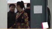 哈尔滨电视台都市频道淘你喜欢报道兵蚁射箭10月24日