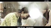胡灵易慧 音乐微电影《蜜》 官方正式版