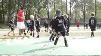 足球节活动8