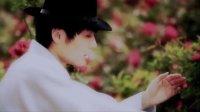 5D2拍摄,大学生原创音乐MV《满地花》,马骏作品