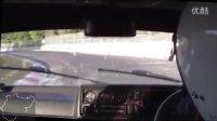 15集之纽博格林北环视频驾驶攻略第7集Breidscheid到ExMuhle段
