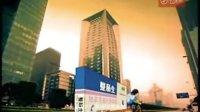 广州平方广告制作 整肠生