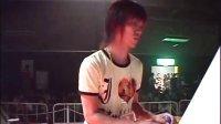 【比赛录像】日本 斗剧2008 VOL.8 《KOF98UM》 最终决赛录像