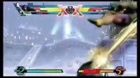 Tougeki 2012 Ultimate Marvel vs Capcom 3 32-4