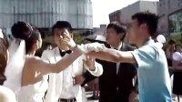抢婚现场,小三是男人!!!!