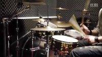 Yui - Gloria (Drum Cover)