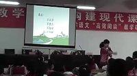 《高效阅读》教学研讨视频 刘杜娟