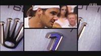 Spirit of Wimbledon PART 2