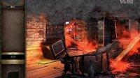 小握-《奇异档案之神秘灯塔》游戏娱乐解说视频第3期