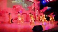 万迪大型节目表演 上海舞旗子演出 专业武术表演策划