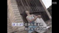 高胜美 追梦人(H264高清)