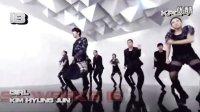 【本】韩国单曲排行榜E70