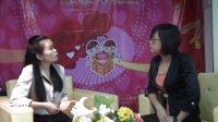 采访中国妻子网Sally老师-国际婚姻