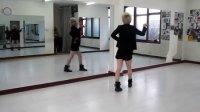 LADY GAGA BORN THIS WAY 舞蹈展示 镜面完整版 副HD下载