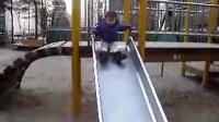 Cohen滑滑梯
