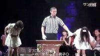 110716 NMB48 AKB48 24nd猜拳大会 大阪预选战