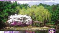 樱花烂漫 春色满园!日本五大赏樱胜地!110228