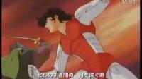 【魔神坛铠传】サムライハート森口博子 Samurai Heart 完整版