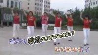 最新广场舞