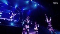 [LIVE][演唱会]AKB48 AX2011 Top48 口移しのチョコレート