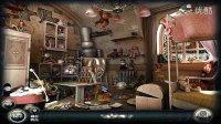 小握-《记忆之门:心灵秘境》游戏娱乐解说视频第1期